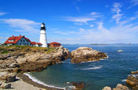 Maine Things To Do,Activities and Attractions